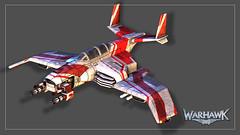 Warhawk_P_9