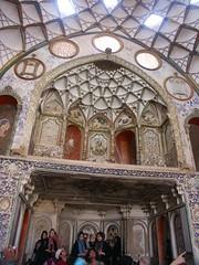 PICT0456 (mrs365) Tags: iran kashan