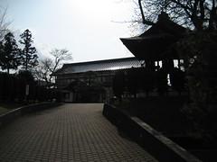 IMG_1949.JPG (jrkester) Tags: japan hirosaki 2008