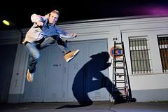 Jumpin' Jack Flash (by [martin])