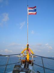 CIMG4085 (Silv1978) Tags: beach strand thailand phuket patong tauchen liveaboard similanisland phangnabay