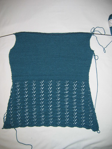 knit0425