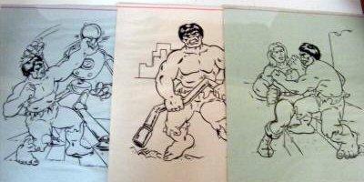 msh_hulk_cartoonarama.JPG