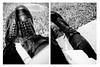 008 (zombiia™) Tags: selfer