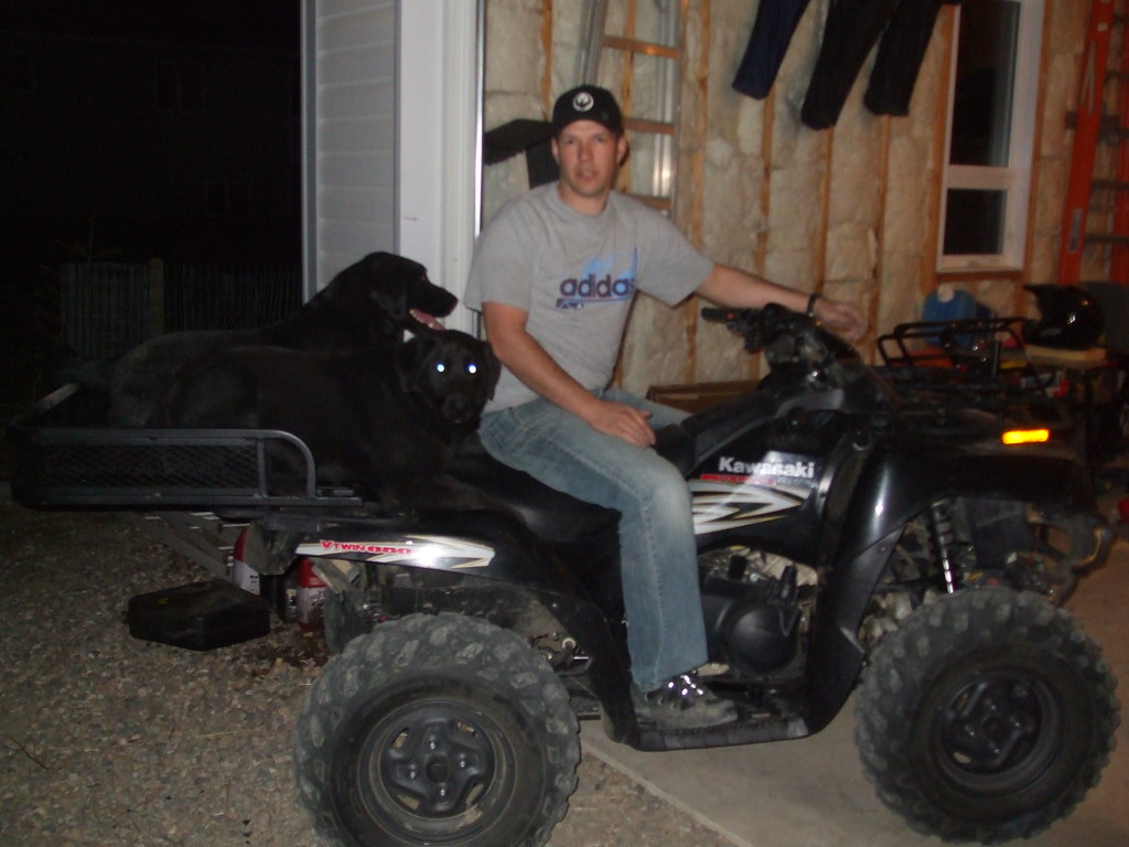 May5.08_Quading with Dogs (3)