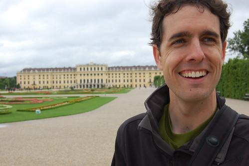 schonbrunn palace2