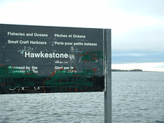 hawkestone_sign
