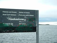 hawkestone_sign