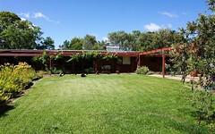 24 Woodleigh Drive, Murrumbateman NSW