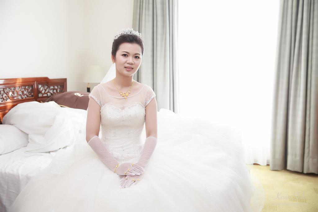 台北婚攝推薦-婚禮紀錄_029