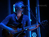 Radiohead · Thom Yorke (b_bukowitz) Tags: thomyorke radiohead apoteose justafest