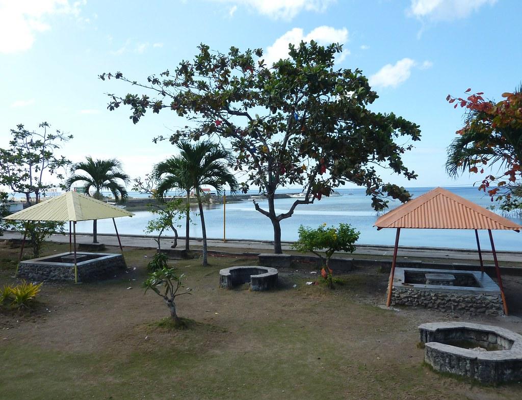 Bohol-Talibon-Chocolate Hills (2)