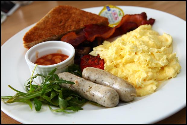 ultimate-breakfast
