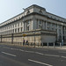 Belfast City - Northern Ireland Courts Service