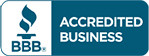 BBBAccreditedBusiness