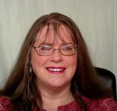 Karen Atkinson, GYST Inc.