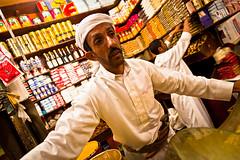 souk market in old sana'a-yemen-صنعاء-اليمن   - (anthony pappone photography) Tags: sanaa يمني 也門 공화국 아랍 예멘