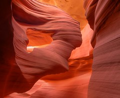 Windswept Woman (edwademd) Tags: arizona landscape sandstone antelopecanyon colorphotoaward mygearandme mygearandmepremium mygearandmebronze mygearandmesilver mygearandmegold mygearandmeplatinum mygearandmediamond artistoftheyearlevel3 artistoftheyearlevel4 flickrstruereflection1 flickrstruereflection2 flickrstruereflection3 flickrstruereflection4 flickrstruereflection5 flickrstruereflection6 flickrstruereflection7 flickrstruereflectionexcellence trueexcellence1 aboveandbeyondlevel2