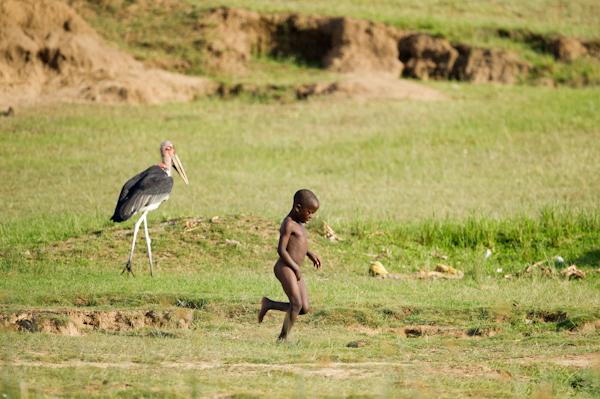 RYALE_Rwanda_Uganda_Safari-243