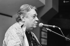 7 Martie 2014 » Mircea VINTILĂ