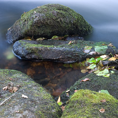 On the river (Christian Wilt) Tags: france bravo brittany bretagne finistere naturesfinest supershot 25faves ultimateshot superbmasterpiece goldenphotographer ysplix