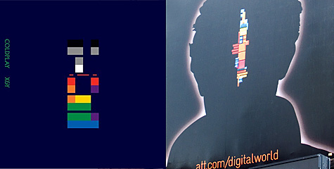 Digital Bits