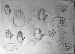 01-hands1