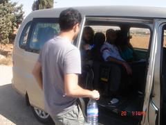 DSC01130 (daanishc) Tags: do noor khaleds