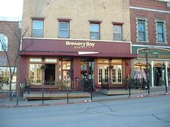 brewbay2
