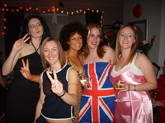 S5001057 (petercrosbyuk) Tags: party halloween 2007