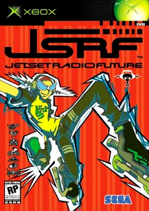 jsrf-cover