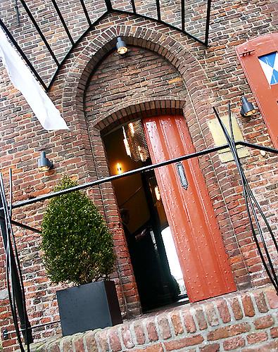 De Librije-Zwolle-071107