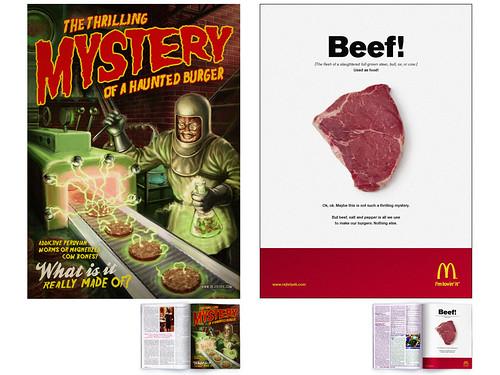 mysteries_burger_0.jpg