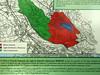 mappa-pietrarossa
