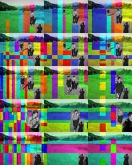SESIN FOTOGRFICA 0 (JOMASJO) Tags: color cerro rgb jojo filtros jorgesalazar camarasfotograficas