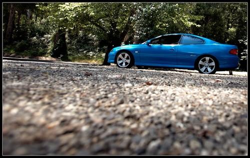 Holden Monaro Vz. holden monaro vz
