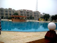 Cairo Hotel