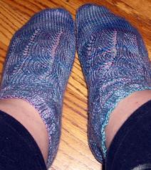 tidal wave socks2.jpg