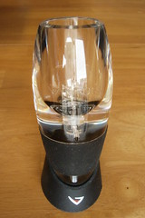Vinturi Wine Aerator