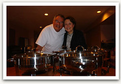 """Penny with Dave Smith, the Ottawa philanthropist • <a style=""""font-size:0.8em;"""" href=""""http://www.flickr.com/photos/21584185@N07/2090433358/"""" target=""""_blank"""">View on Flickr</a>"""