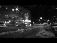 Somerville Theater, 10mm (Kevin Church) Tags: ebay wideangle somerville letterbox davissquare 02144 10mm