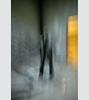 Sulphur Ghost #3