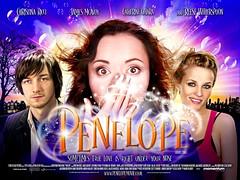 penelope_4