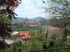 Mai 2004 (pumadog) Tags: sommer urlaub berge wald ferien wandern bayerischerwald bayerischer haidmhle