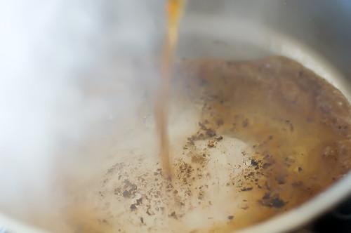 pot roast 036