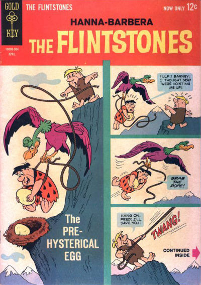 flintstones010.jpg