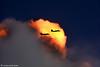 Dimension domination  Israel Air Force (xnir) Tags: israel israeliairforce iaf aviation idf air force aircraft outdoor defence חילהאווירחיל האוויר israelairforce flight mcdonnelldouglas boeing f15 eagle airsuperiority fighter baz raam