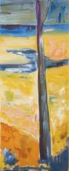 Triptico_3 (eduardopeyras) Tags: paintings cuadros pinturas oleos picturepages jalalspagescoloursoflifealbum