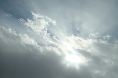 Day 30...2008... *shine*