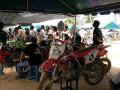 -Motocross Country0013 (soma-samui.com) Tags: travel thailand island resort samui koh motocross      tourguidesoma soma